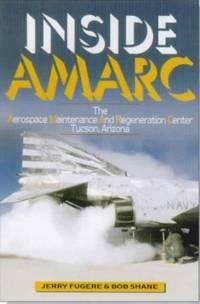 INSIDE AMARC
