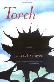 Torch (Signed First Edition)