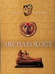 Hamlyn History of Archaeology
