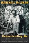 image of Understanding Me: Lectures and Interviews