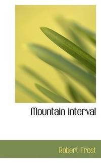 Mountain Interval