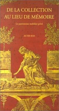 https://www.biblio.com/book/indische-spr-uuml-che-german-edition/d ...