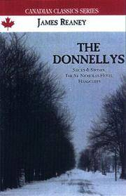 STICKS & STONES, THE DONNELLYS PART 1