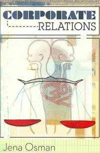Corporate Relations