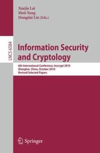 9a36268f396b https   www.biblio.com book mono-cycle-photonics-optical-scanning ...