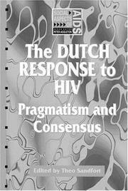 The Dutch Response To HIV