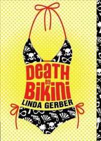 Death by Bikini (The Death by ... Mysteries)