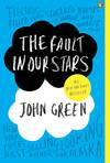 image of FAULT IN OUR STARS