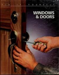 image of Windows and Doors