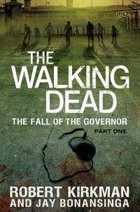 The Fall of the Governor, Part One