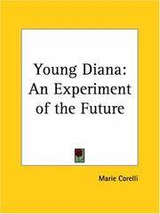 The Young Diana
