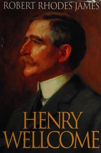 Henry Welcome