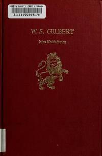 Ws Gilbert