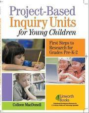 PROJECT-BASED INQUIRE UNITS FOR YOUNG