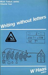 Writing Without Letters