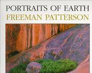 Portraits of Earth.