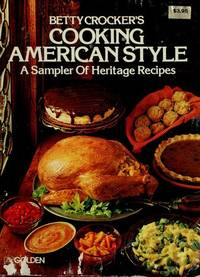 Cooking American Style