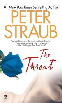 Throat, The