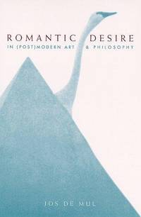 Romantic Desire