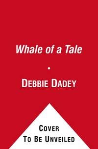 A Whale of a Tale (3) (Mermaid Tales)