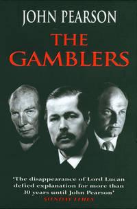 Gamblers