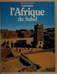B.d.m. afrique du sahel 062097