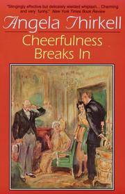 Cheerfulness Breaks in