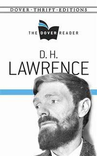D. H. Lawrence the Dover Reader (Dover Thrift Editions)