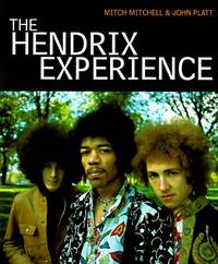 The Hendrix Experience.