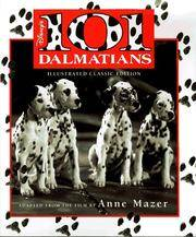 Disney\'s 101 Dalmations: Special Collectors Edition