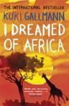 image of I Dreamed of Africa