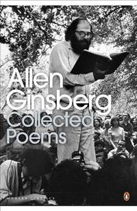 image of Collected Poems, 1947-1997 (Penguin Modern Classics)
