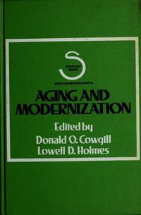 Aging and Modernization