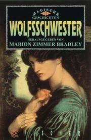 image of Wolfsschwester