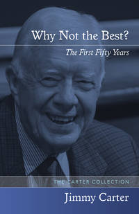 image of Why Not the Best?: The First Fifty Years