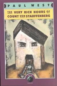 Very Rich Hours Of Count Von Stauffenberg