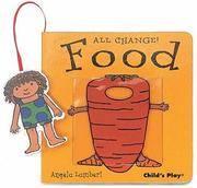 image of Food (All Change!)