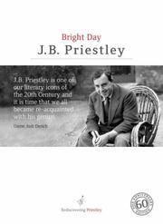 Bright Day (Rediscovering Priestley)
