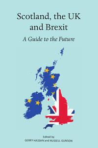 http://biblio.co.uk/book/start-run-gardening-business-4th-edition/d/1336824190  2020-08-19  http://biblio.co.uk/book/british-sea-power-how-britain-became/d/1336821568  https://d3525k1ryd2155.cloudfront.net/f/496/712/9780786712496.OL.0.m.jpg  2020-08 ...
