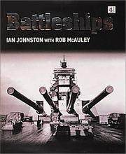 image of The Battleships