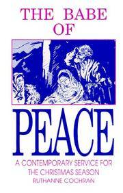 The Babe of Peace