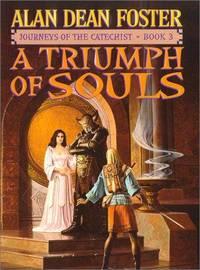 A Triumph of Souls