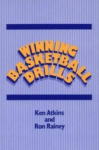 NIKE Championship Basketball Clinics : Winning Basketball Drills