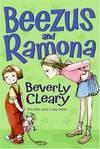 image of Beezus and Ramona