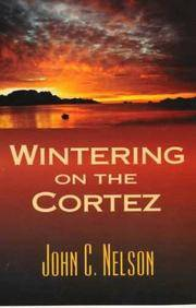 Wintering on the Cortez
