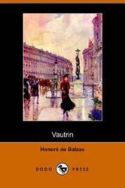 image of Vautrin