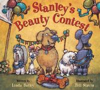 Stanley's Beauty Contest