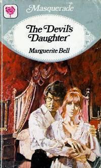 image of Devil's Daughter