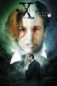 X-Files Classics Volume 2 (The X-Files (Classics))