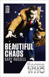 image of DOCTOR WHO: BEAUTIFUL CHAOS